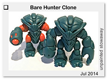 cray Hunter Clone bare.png